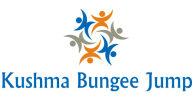 Bungee Jump Kushma